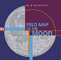 Field-Map-300