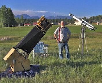 APtelescope400x265