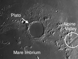 Crater-Plato-On-The-Moon-One-of-the-Moon's-Loveliest-Sites-on-Lunar-Day-8
