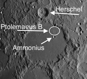 ptolemaeus-b