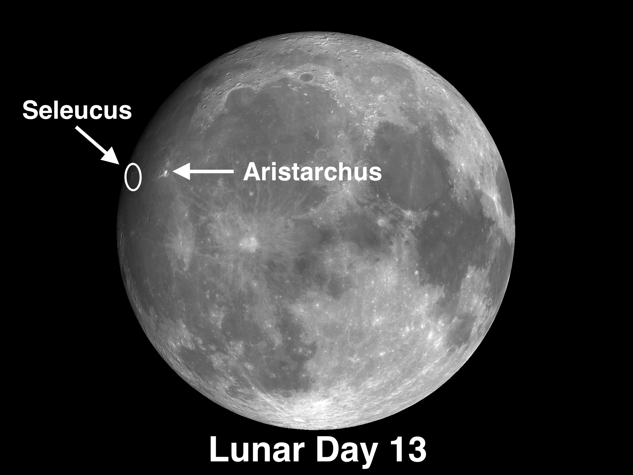 13 lunar day: characteristic of the day, lucky number, dreams. Energy of the day. Born on the 13th lunar day 73