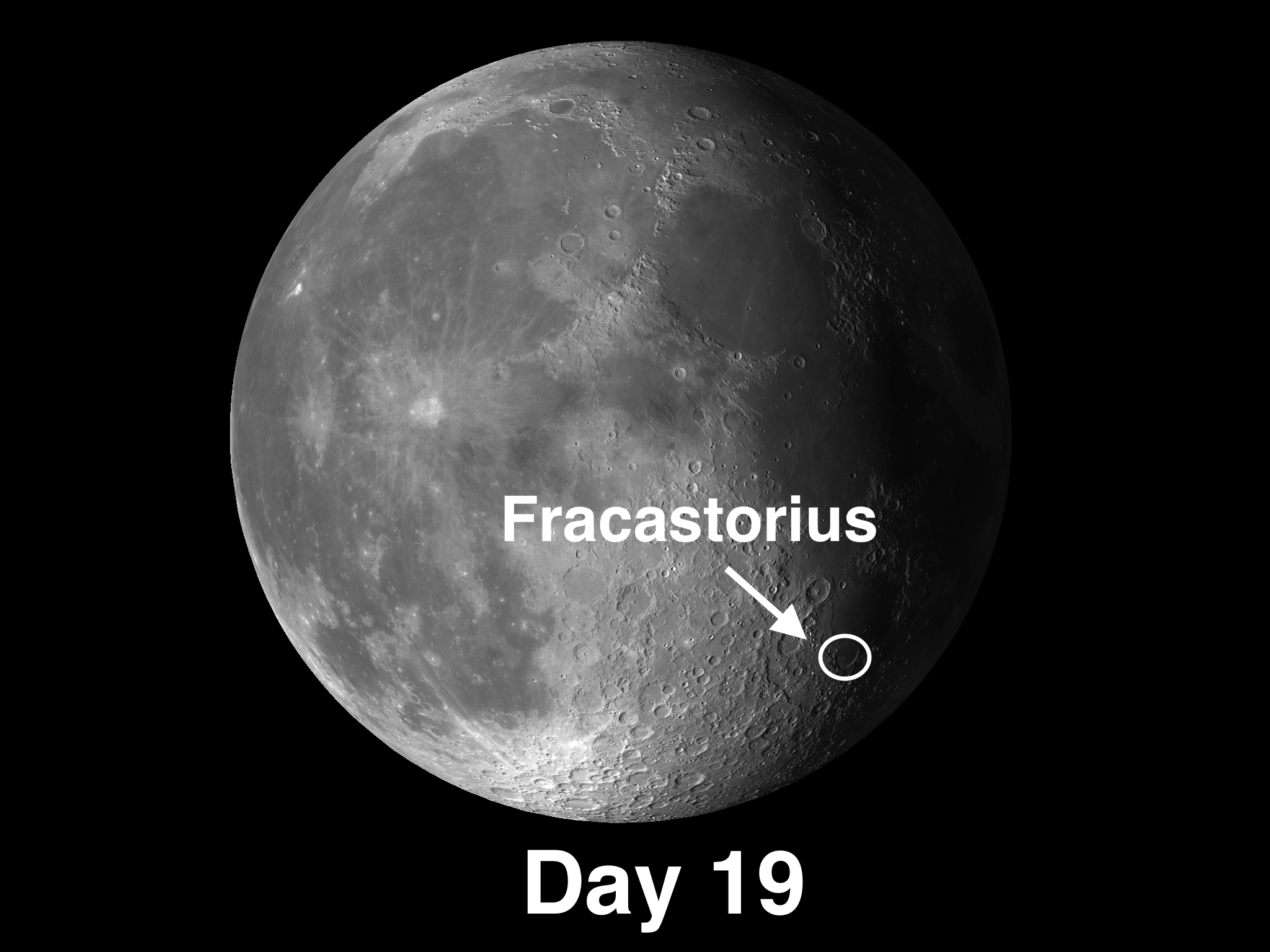 13 lunar day: characteristic of the day, lucky number, dreams. Energy of the day. Born on the 13th lunar day 62