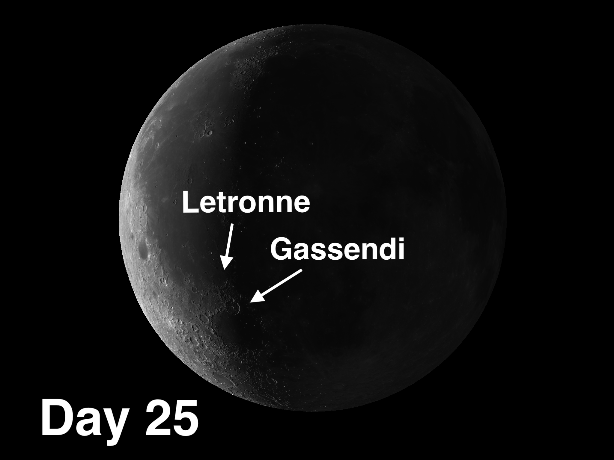 13 lunar day: characteristic of the day, lucky number, dreams. Energy of the day. Born on the 13th lunar day 79